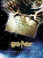 Harry Potter i Kamie� Filozoficzny Harry Potter and the Sorcerer's Stone