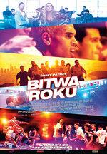 Bitwa Roku Battle of the Year: The Dream Team