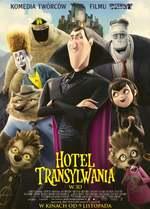 Hotel Transylwania Hotel Transylvania