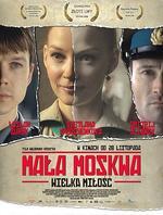 Ma�a Moskwa
