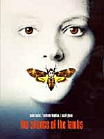 Milczenie owiec Silence of the Lambs, The