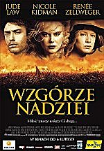 Wzg�rze nadziei Cold Mountain