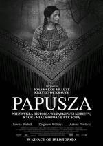 Papusza Papusza