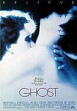 Uwierz w ducha Ghost