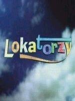 Lokatorzy