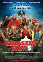 Straszny film 5 Scary Movie 5
