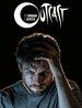 Outcast: Opętanie