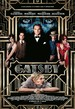 Wielki Gatsby