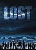 Lost: Zagubieni