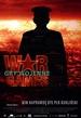 Gry wojenne (serial)