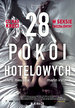 28 pokoi hotelowych