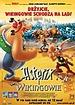 Asterix i Wikingowie
