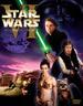 Gwiezdne wojny: Powr�t Jedi