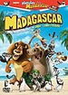 Madagaskar