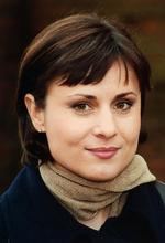 Dorota Landowska - 0174619