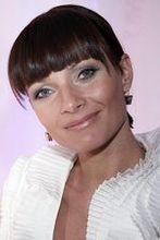 <b>Agata Konarska</b> - 0204039