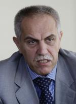 Zygmunt Solorz - �ak