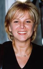 Dorota Kami�ska