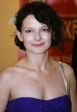 Dominika Osta�owska