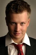 Jakub Weso�owski