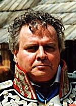 Krzysztof Ko�basiuk