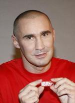 Przemys�aw Saleta