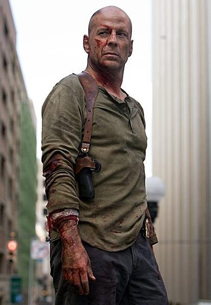 0094205 jpg Bruce Willis