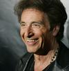 Al Pacino - Galerie