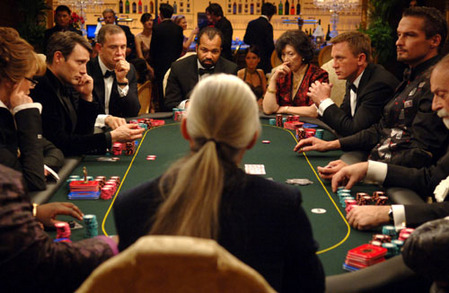 casino filme online