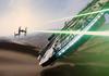 Gwiezdne wojny: Przebudzenie Mocy - galeria