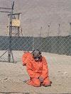 Droga do Guantanamo - galeria
