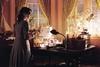 Lemony Snicket: Seria niefortunnych zdarze� - galeria