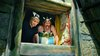 Asterix i Obelix: W s�u�bie Jej Kr�lewskiej Mo�ci - galeria