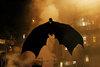 Batman: Pocz�tek - galeria