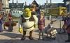 Shrek Forever - galeria