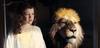 Opowie�ci z Narnii: Podr� w�drowca do �witu - galeria