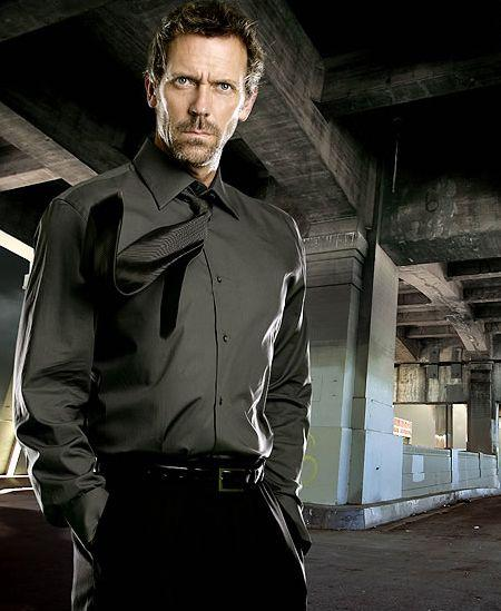 House MD Season 6 Episode 01-13 New episode added! House MD S6 E1-13 HDTVRip