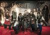 Hobbit: Pustkowie Smauga - galeria