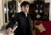 Harry Potter i Insygnia �mierci: cz�� I - galeria