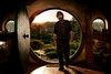 Hobbit: Niezwyk�a podr� - galeria