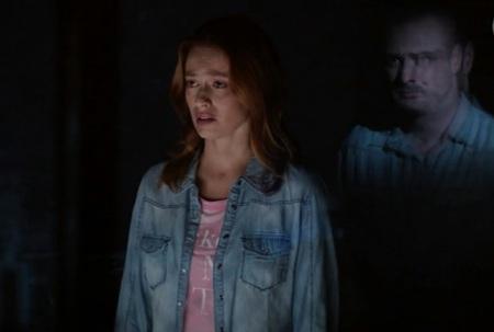 """""""Lekarze"""": Fani serialu oburzeni. Nie tak miała wyglądać śmierć Maksa!"""