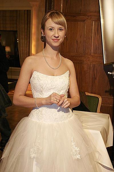 Katarzyna Andukowicz