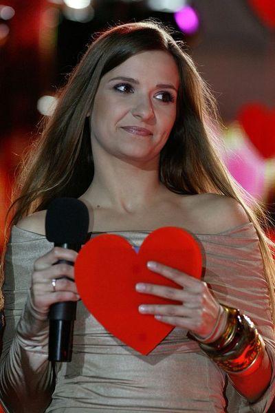 """Koroniewska wylatuje z """"M jak miłość""""?"""