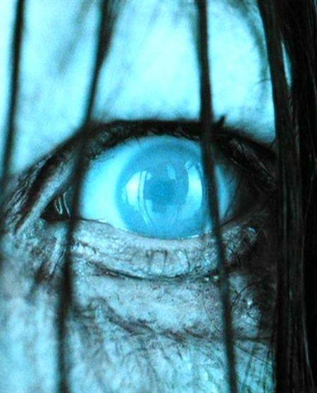 Ranking najlepszych horror�w ostatnich lat