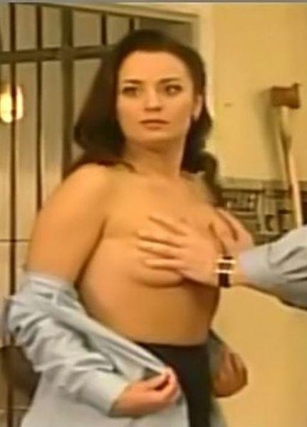 """13. posterunek"": Jak dziś wygląda Joanna Jędrejek?"