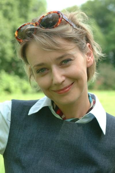 Anna Radwan - TOP 10: Co się dzieje z tymi polskimi