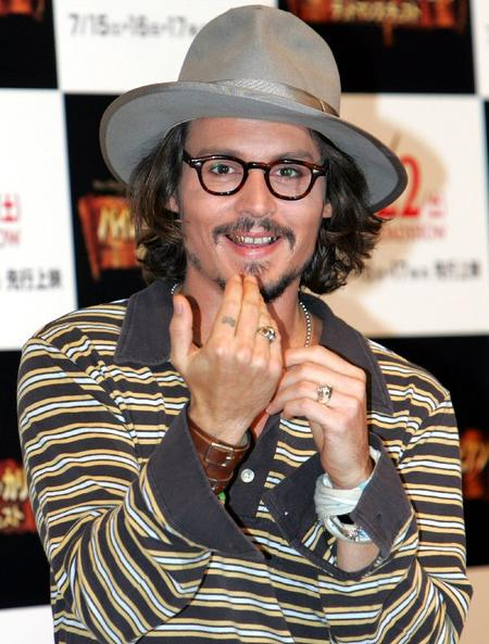 <a href=http://film.wp.pl/id,344,name,Johnny-Depp,osoba.html>Johnny Depp</a>