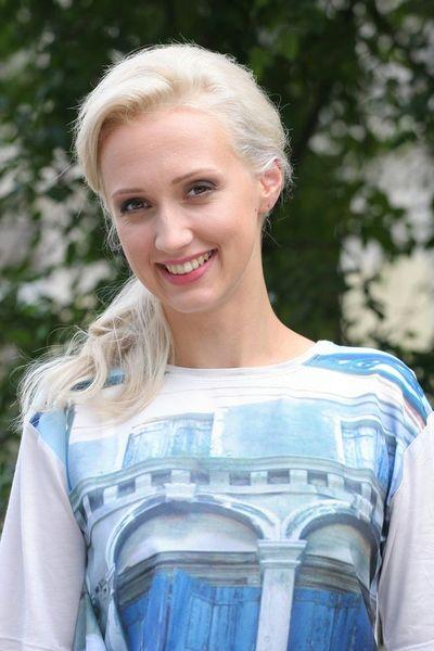 Przyjaciółki: Anna Gzyra dołącza do obsady serialu - WP