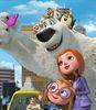 Animacje 2016 - co obejrzymy w tym roku?