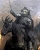 TOP10: Filmy, kt�re ka�dy fan ''Hobbita'' zna� powinien